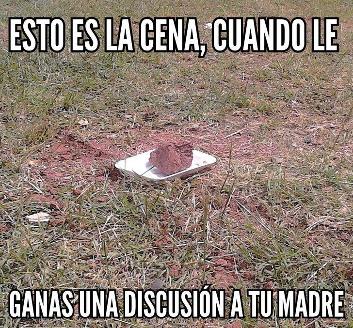 Marcianadas_202_2310150000 (231)