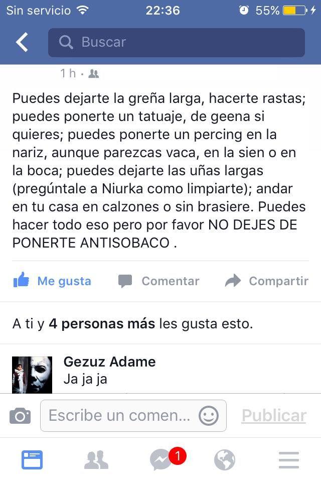 Marcianadas_202_2310150000 (232)