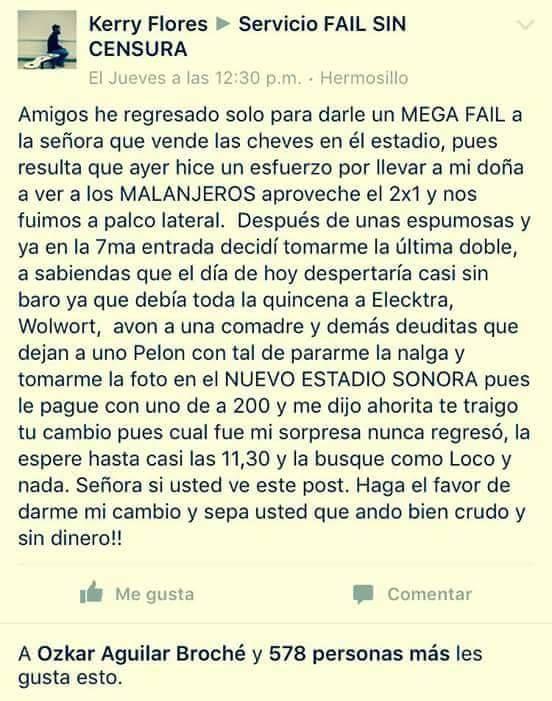 Marcianadas_202_2310150000 (237)