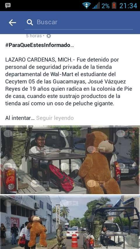 Marcianadas_202_2310150000 (241)