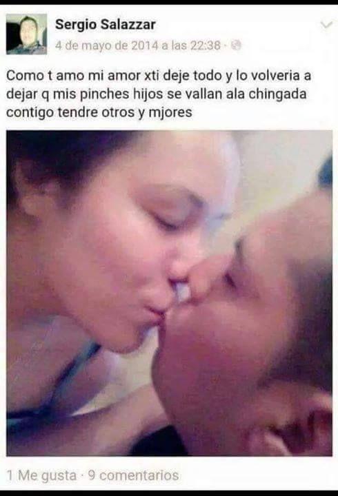 Marcianadas_202_2310150000 (242)