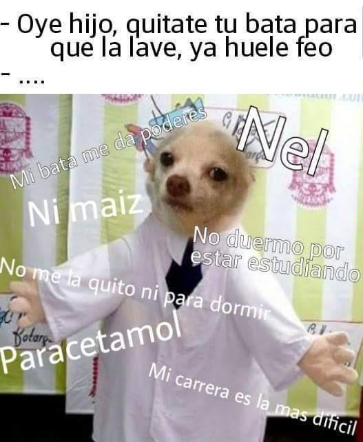 Marcianadas_202_2310150000 (243)