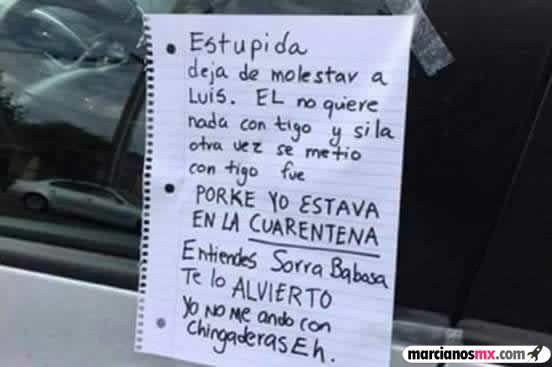 Marcianadas_202_2310150000 (26)