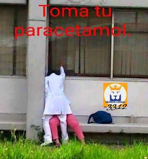 Marcianadas_202_2310150000 (264)