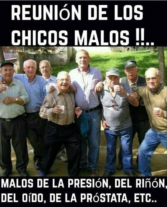 Marcianadas_202_2310150000 (268)