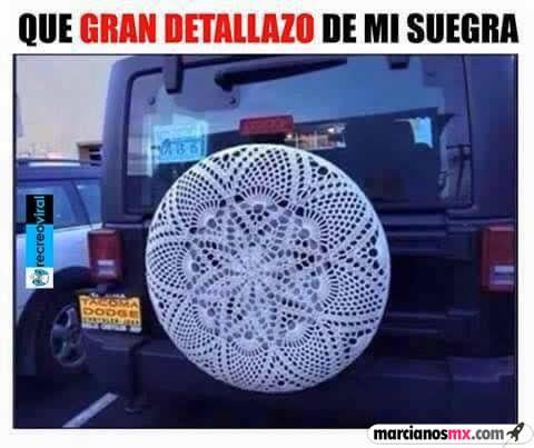 Marcianadas_202_2310150000 (27)