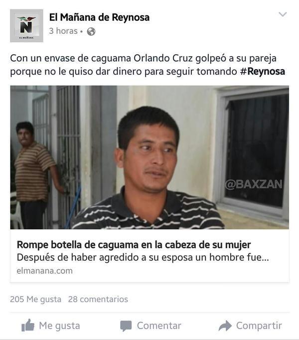 Marcianadas_202_2310150000 (277)