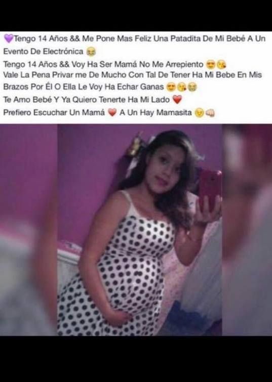 Marcianadas_202_2310150000 (279)