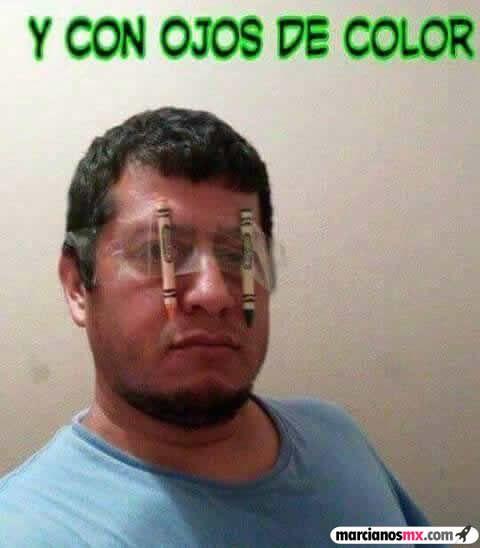 Marcianadas_202_2310150000 (28)