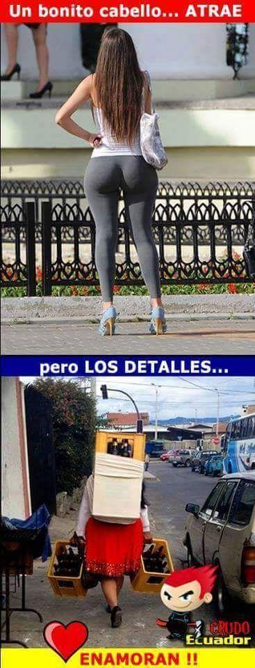 Marcianadas_202_2310150000 (282)