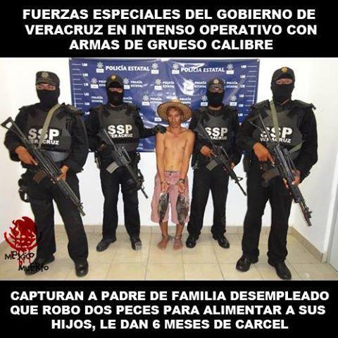 Marcianadas_202_2310150000 (289)