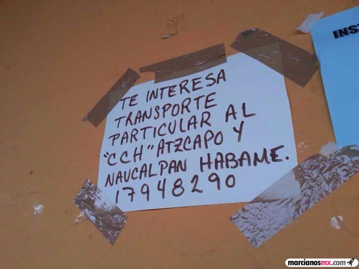 Marcianadas_202_2310150000 (30)