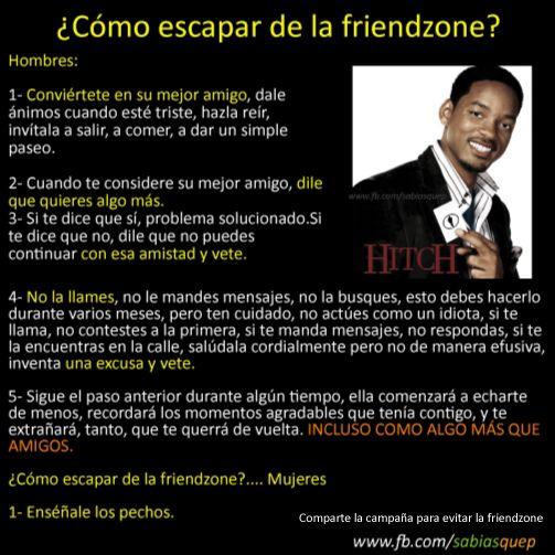Marcianadas_202_2310150000 (302)