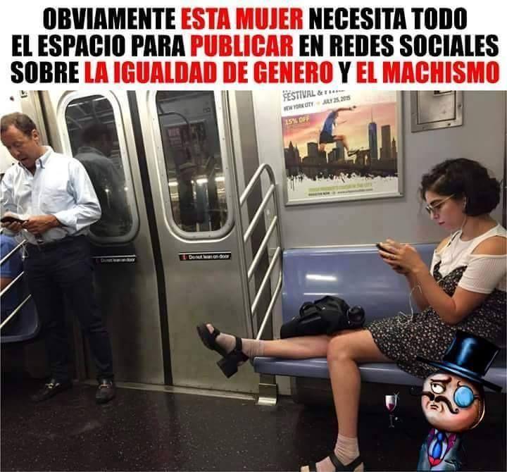 Marcianadas_202_2310150000 (303)