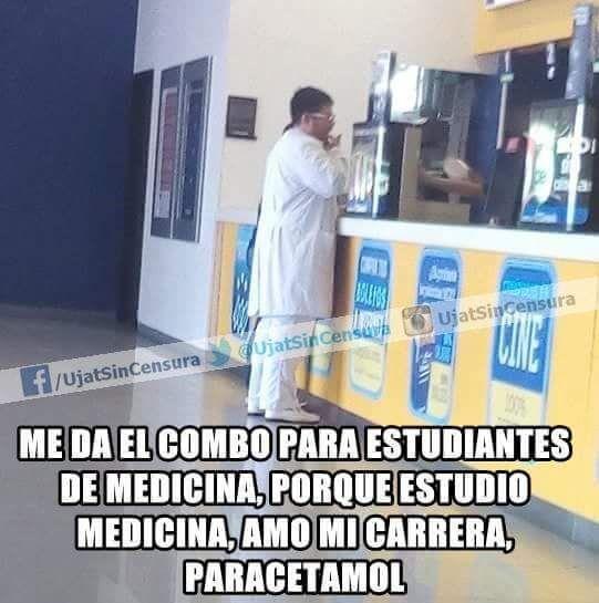 Marcianadas_202_2310150000 (312)