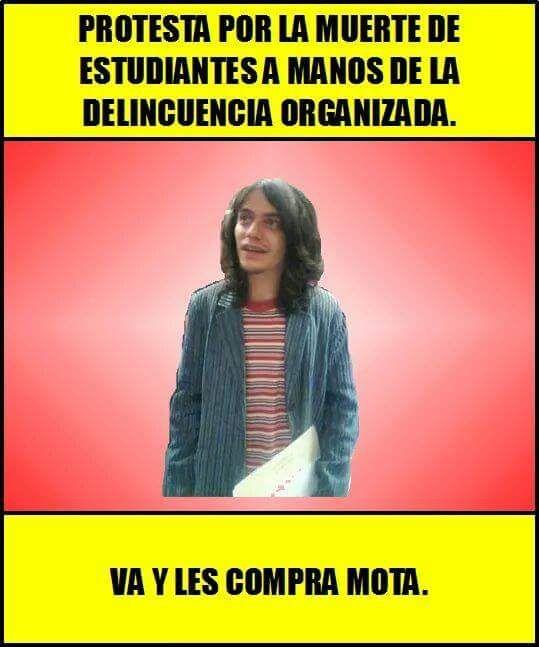 Marcianadas_202_2310150000 (314)