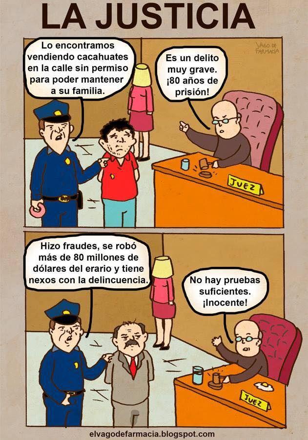 Marcianadas_202_2310150000 (316)