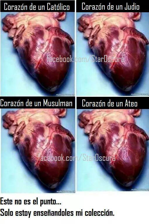 Marcianadas_202_2310150000 (318)