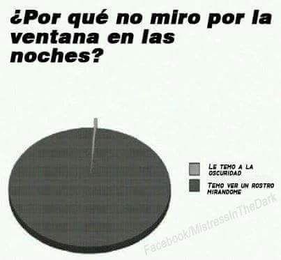 Marcianadas_202_2310150000 (323)