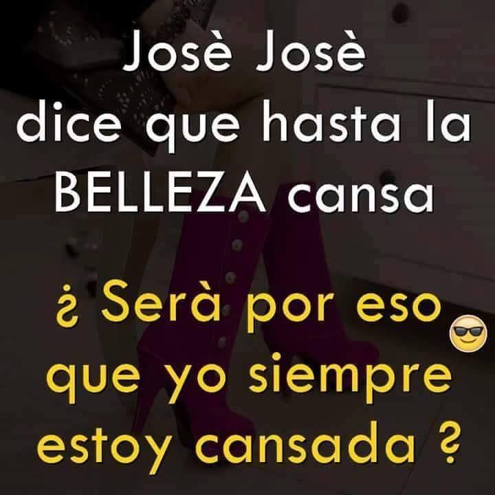 Marcianadas_202_2310150000 (327)