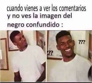 Marcianadas_202_2310150000 (329)