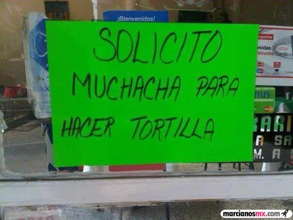 Marcianadas_202_2310150000 (35)
