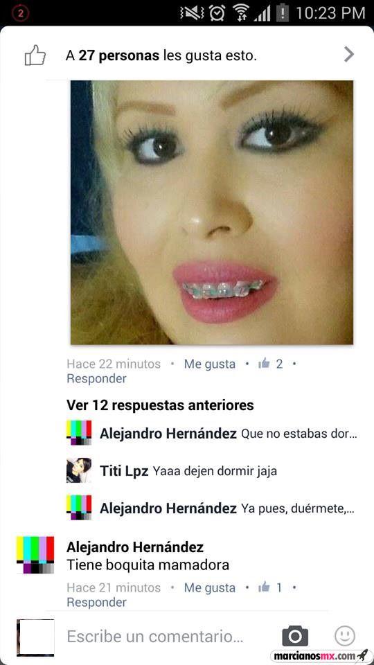 Marcianadas_202_2310150000 (36)