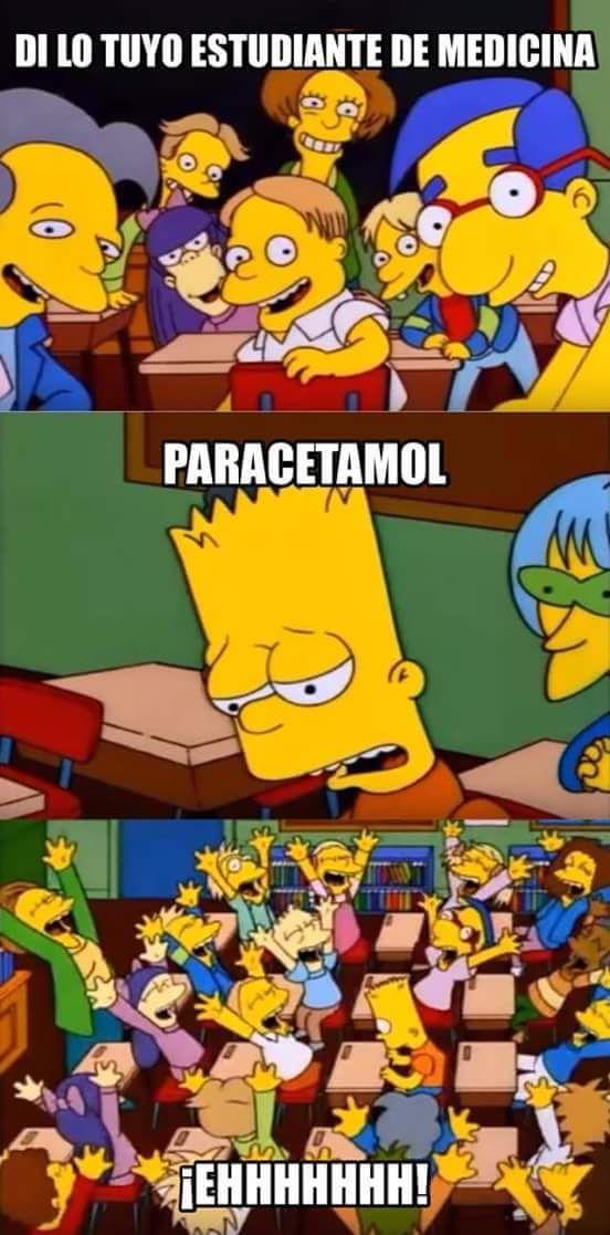 Marcianadas_202_2310150000 (41)
