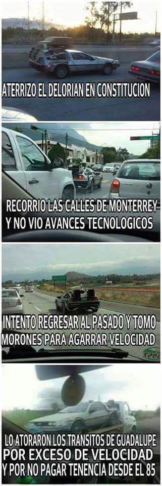 Marcianadas_202_2310150000 (43)