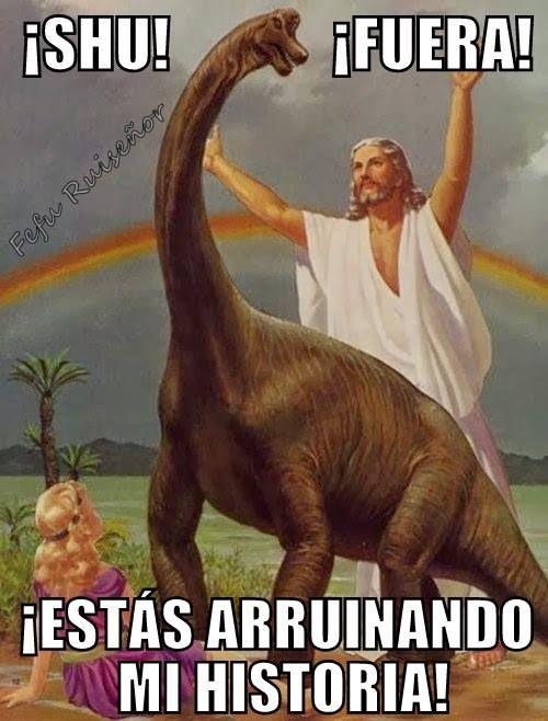 Marcianadas_202_2310150000 (55)
