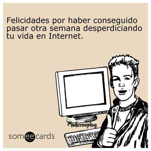 Marcianadas_202_2310150000 (61)