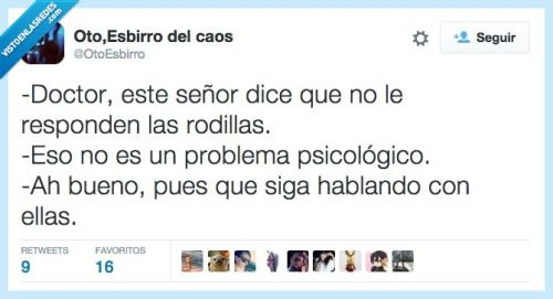 Marcianadas_202_2310150000 (62)