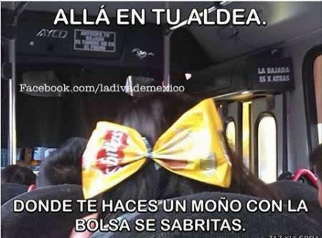 Marcianadas_203_3014151054 (11)