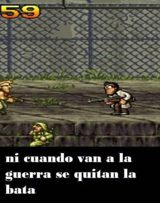 Marcianadas_203_3014151054 (112)