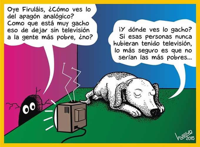 Marcianadas_203_3014151054 (113)