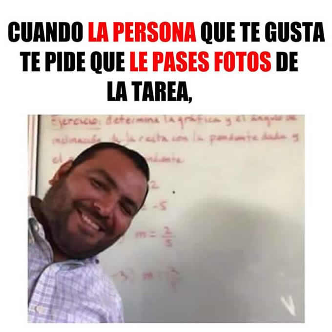 Marcianadas_203_3014151054 (114)