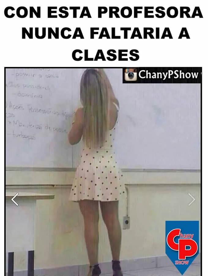 Marcianadas_203_3014151054 (120)