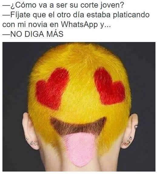 Marcianadas_203_3014151054 (123)