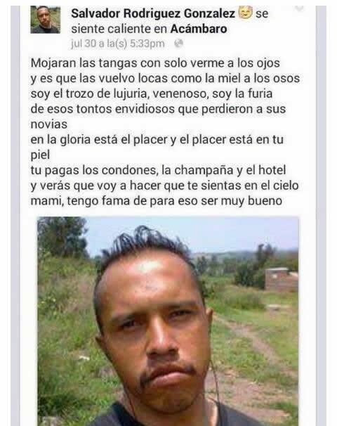 Marcianadas_203_3014151054 (125)