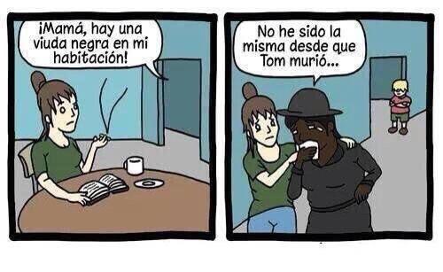 Marcianadas_203_3014151054 (136)