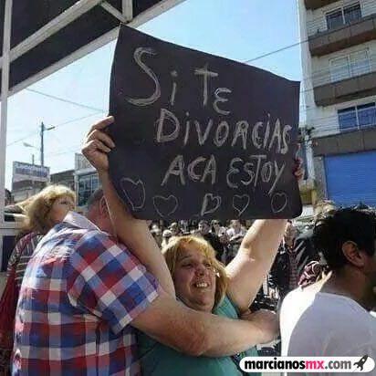 Marcianadas_203_3014151054 (137)