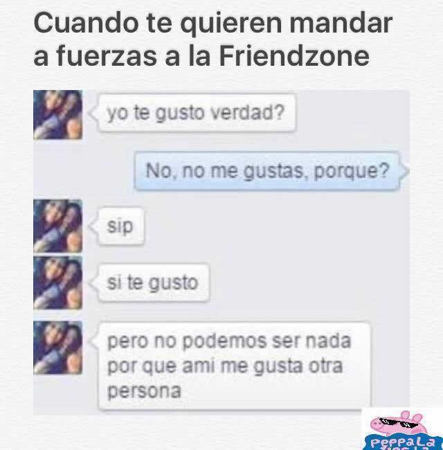 Marcianadas_203_3014151054 (18)