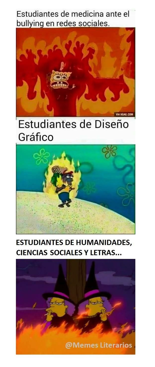 Marcianadas_203_3014151054 (184)