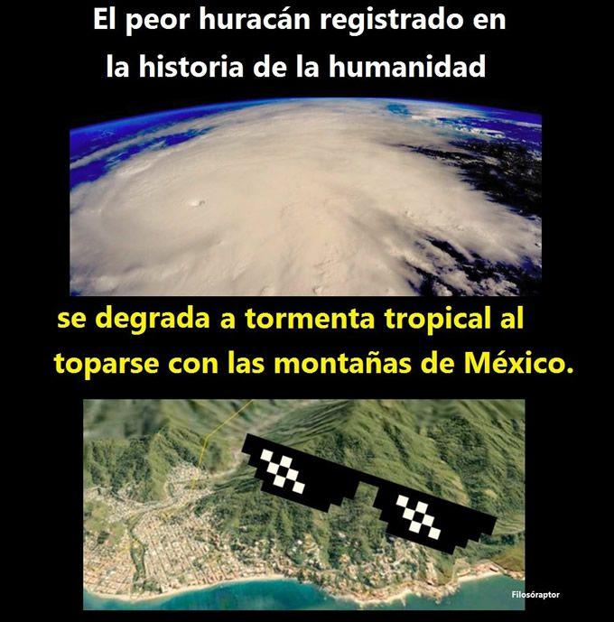 Marcianadas_203_3014151054 (188)
