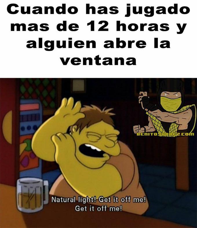 Marcianadas_203_3014151054 (192)