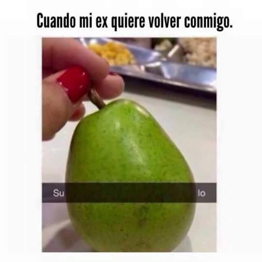 Marcianadas_203_3014151054 (196)