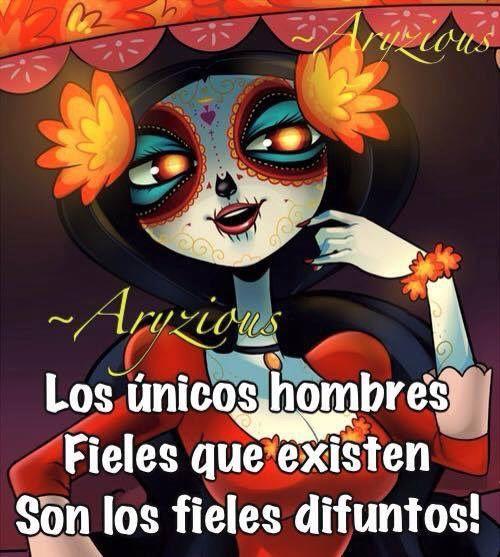 Marcianadas_203_3014151054 (198)