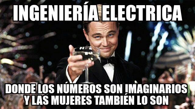 Marcianadas_203_3014151054 (2)