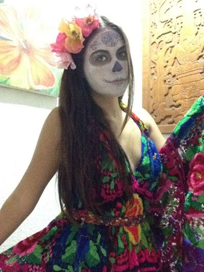 Marcianadas_203_3014151054 (200)