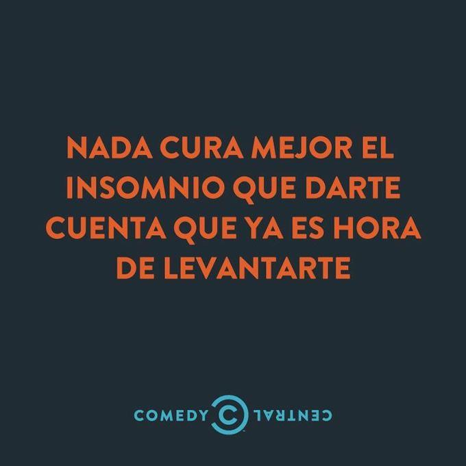 Marcianadas_203_3014151054 (201)